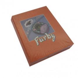 Pasta Arquivo Furby L35 330×250 Cores Sortidas