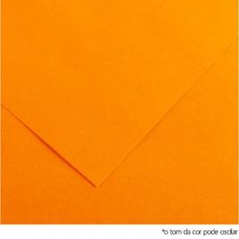 Cartolina 185gr 1 Folha 50x65cm Canson Iris Clementina