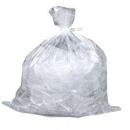 Sacos Plastico Cristal 35x50cm 50my – (Pack 10kg)