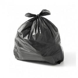 Sacos Lixo Plast 100Lts Preto 21,5my (70x105cm) – 10un