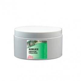 Desinfetante em Pastilhas para urinol GLOW 1Kg