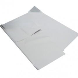 Papel Sulfito 60×80 18gr (500 folhas)