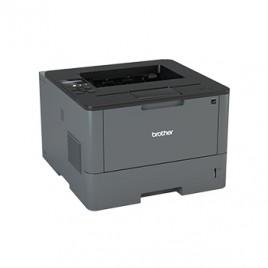 Impressora laser mono A4 HL-L5100DNLT, 40ppm