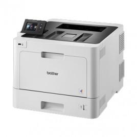 Impressora laser cores A4 HL-L8360CDW 31ppm