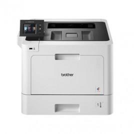 Impressora laser cores A4 HL-L8360CDWLT 31ppm com bandeja