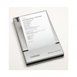 Impressora portatil termica MW-145BT 4 ppm, 300 ppp, A7