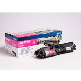 Toner HL L8250CDN/L8350CDW Magenta Alta Capacidade