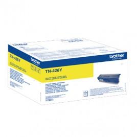 Toner HLL8260CDW/L8360CDW Extra Capacidade Amarelo