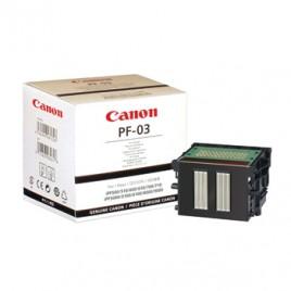 Cabeca de Impressao IPF5100/6100/9100 PF-03