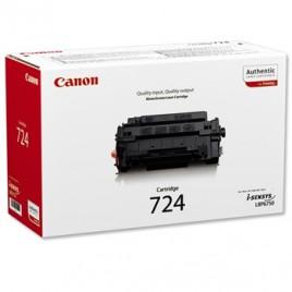 Toner Canon LBP6750/LBP6750dn (CRG724)