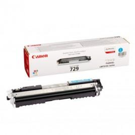 Toner LBP7010C/7018C Azul