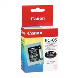 Tinteiro BJC210/230/240/250/1000 (BC05) 3 Cores