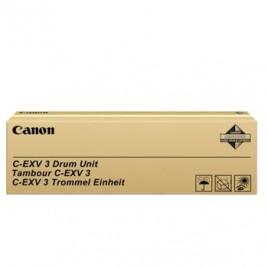 Drum FT IR2200/IR2800/IR3300 (C-EXV3)
