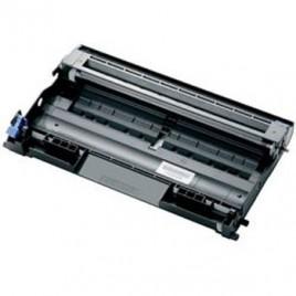 Toner LD LBP5200 Magenta Standard