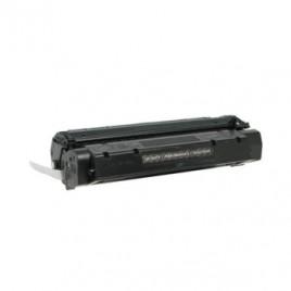 Canon FX8 Black Toner Cartridge 8955A001AA