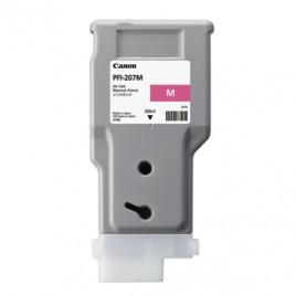 Tinteiro IPF680/IPF685/IPF780/IPF785 Alta Capacidade Magenta