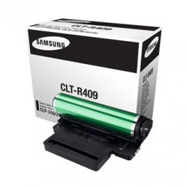 Drum Samsung CLP310/315/CLX-3170/CLX-3175