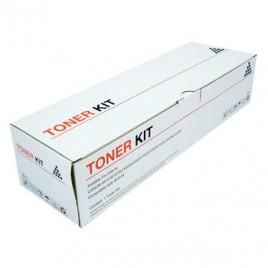 Toner p/Canon IR1018/1022/1024 CEXV18 Preto