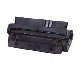 Toner p/Canon Canon GP160/160F/160PF Preto