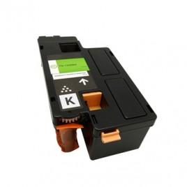 Toner p/Dell 1250/1350/1355 2,2k Preto