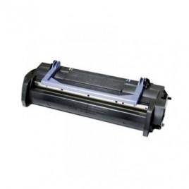 Toner Premium para Epson EPL 5700/5700L/6100 (SO50010)