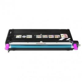Toner p/Epson C3800 9k Magenta