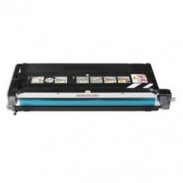 Toner p/Epson C3800 9,5k Preto