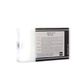 Tinteiro p/Epson SPRO 7400/7450/9400/9450 220ml Preto Matte