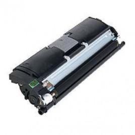 Toner 2400w/2430DL/2450/2480MF/2490MF/2590MF Preto