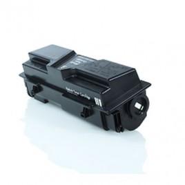 Toner p/Kyocera FS1300D/fs1300DN/FS1350DN (c/Chip)