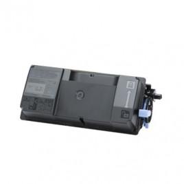 Toner p/Kyocera FS4200DN/FS4300DN (TK3130)