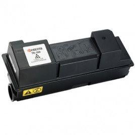 Toner p/Kyocera TK350 FS3920DN/ Preto