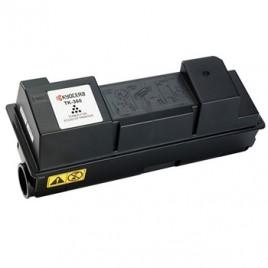 Toner p/Kyocera TK360 FS4020DN Preto