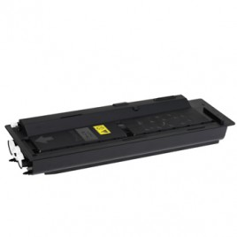 Toner p/Kyocera 255/255B/305/FS6025MFP/6030MFP Preto