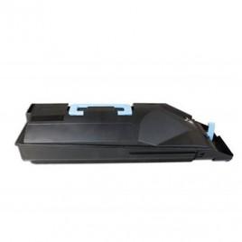 Toner p/KyoceraMita TASKalfa 250CI/300CI TK865K Preto