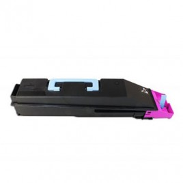 Toner p/KyoceraMita TASKalfa 250CI/300CI TK865M Magenta