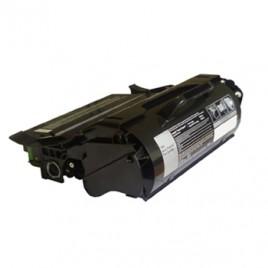 Toner p/Lexmark T650/T652//T654/T656 25k Preto