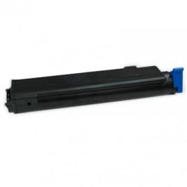Toner p/Oki  B420dn/ B430dn/ B440dn/ MB460/ MB470 7k Preto