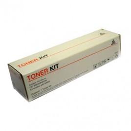 Toner p/Oki B4600 Preto