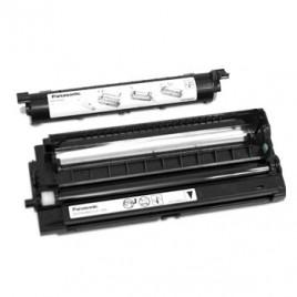 Toner p/Panasonic KX-MB261/MB771