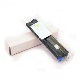 Pelicula Tinta Fax p/Phillips Magic 5 (PFA351) 1 Rolo