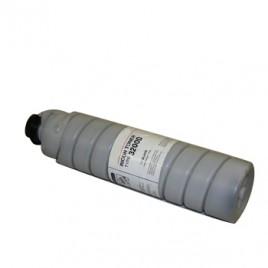 Toner p/Ricoh SP3200 SF Type SP3200 Preto