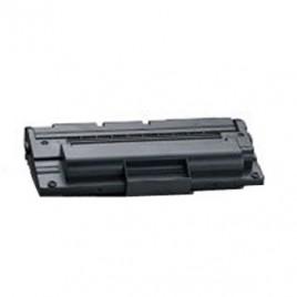 Toner Phaser 3150 (alta capacidade)