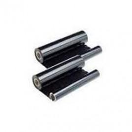 Refill Roll Fax Panas, KXF1810 (KX-FA136X) Cx 1x100mts