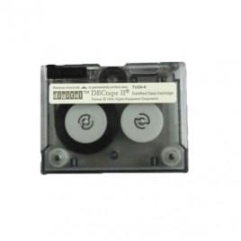 Tape para TU58-K
