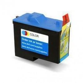 Tinteiro Dell 922/924/942/944/946/962/964 3 Cores (M4646)