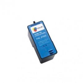 Tinteiro Dell 725/810 3 cores  (JF333)