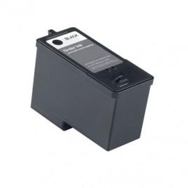 Tinteiro Dell 926/V305/V305W Alta Capacidade Preto (MK992)
