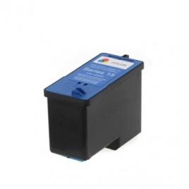 Tinteiro Dell V105 Cor (uk852)