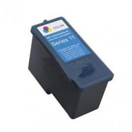 Tinteiro Dell V505/V505W Cor Alta Capacidade